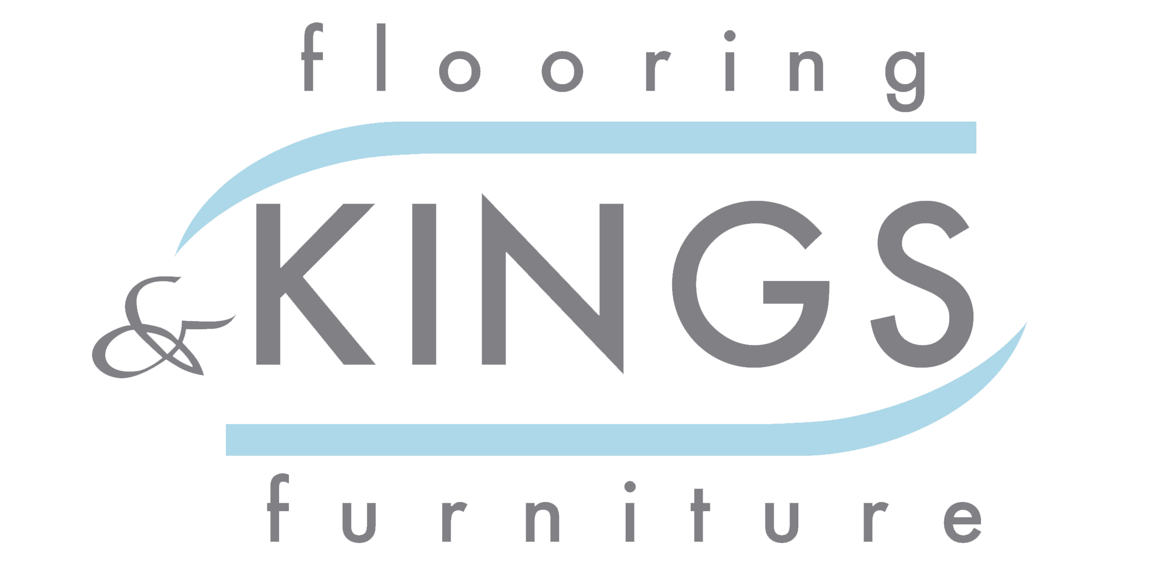 Kings Flooring and Furniture Logo